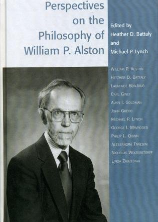 Battaly-Perspectives-Philosophy-Alston.jpg
