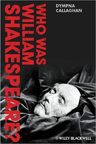 Who Was William Shakespeare?: An Introduction to the Life and Works