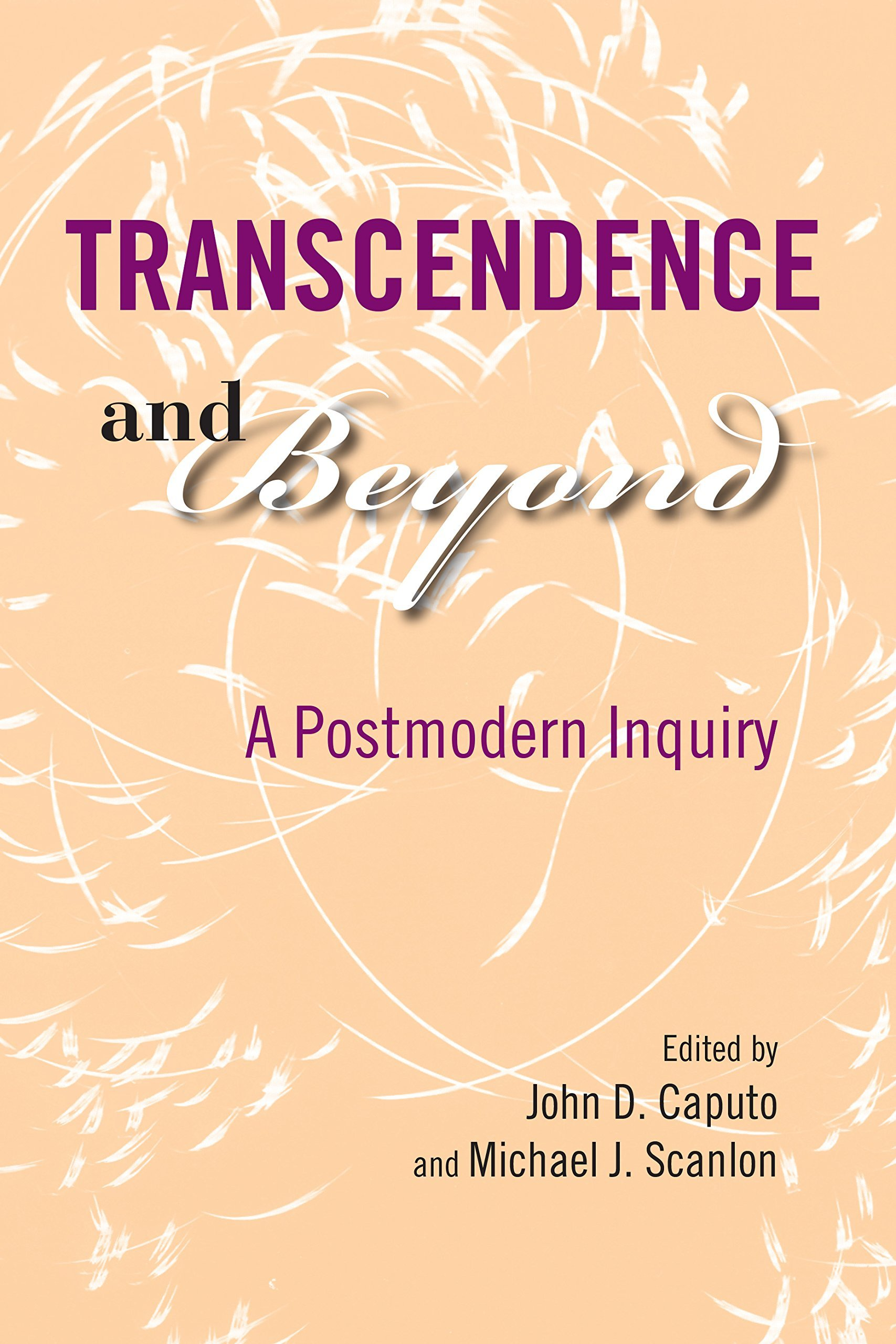 Transcendence and Beyond: A Postmodern Inquiry
