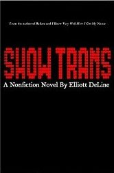 Show Trans Book Cover