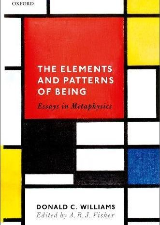 Fisher-the-elements-and-patterns-of-being.jpg