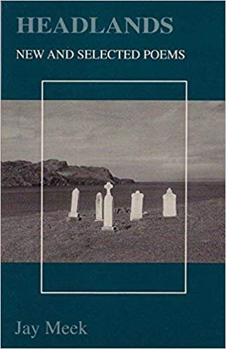 Headlands: New and Selected Poems