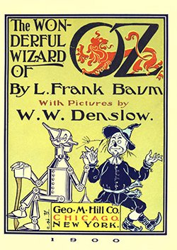 Oz-book-cover-1900_sm.jpg