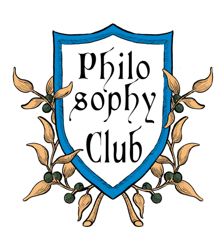 PHI-club-crest.png