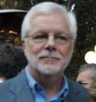 John A. Agnew, Distinguished Professor of Geography at the University of California, Los Angeles (UCLA)