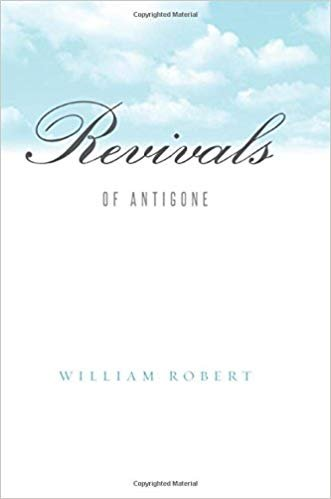 Revivals: Of Antigone