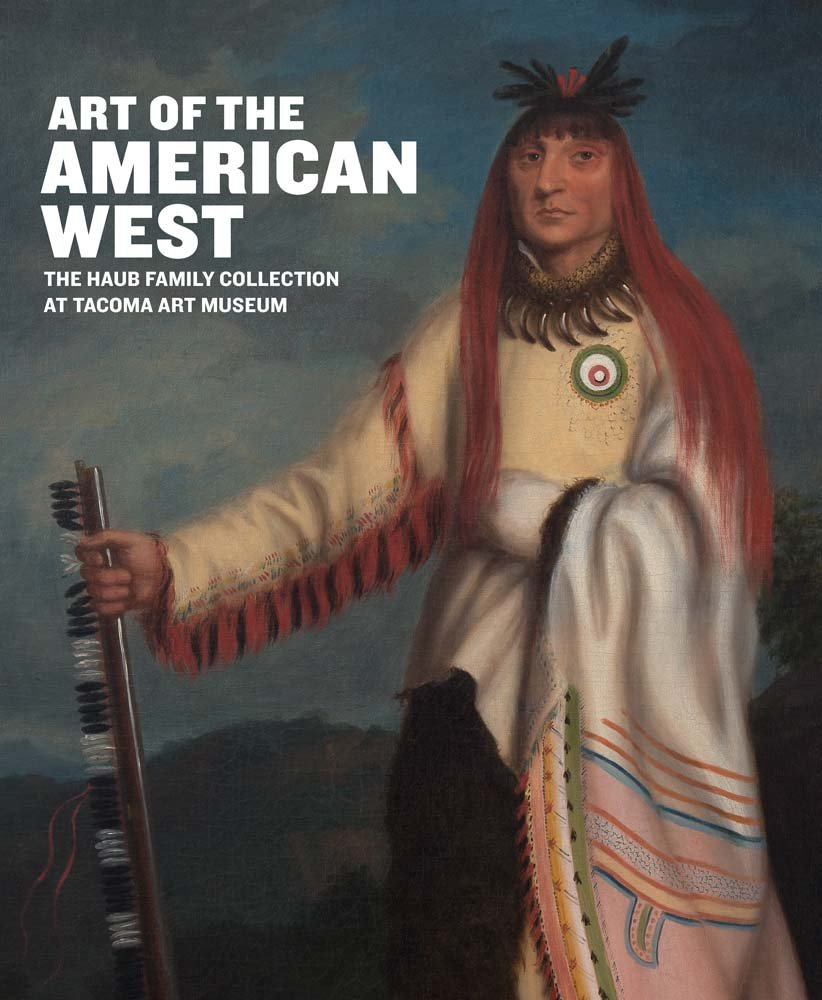 Stevens-art-of-the-american-west.jpg