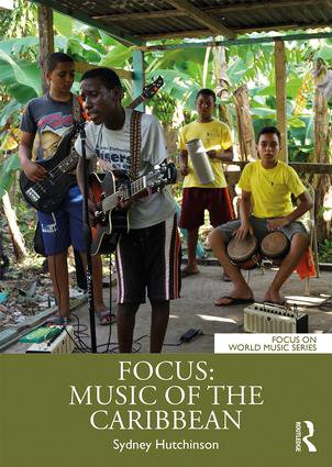 Focus: Music of the Caribbean