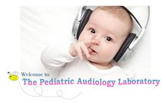 pediatric-audiology-lab.jpg