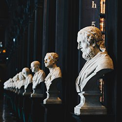 philosophy-giammarco-boscaro-unsplash-250x250.jpg